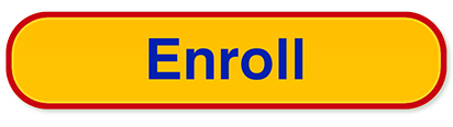HESI Exam Study - Prepare For Your HESI RN Exit Test Today